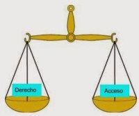 Justicia Social: Derecho y Acceso #salud http://blgs.co/CqZsCh