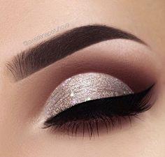 Super Makeup Products Eyeshadow Tarte Ideas Super Make-up Produkte Lidschatten Tarte Ideen Sexy Eye Makeup, Cute Makeup, Pretty Makeup, Skin Makeup, Eyeshadow Makeup, Eyeshadows, Pigment Eyeshadow, Eyebrow Makeup, Eyeshadow Palette
