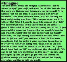 Weeping!!!