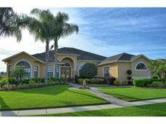 5081 Hawks Hammock Way, Sanford FL, 32771 | Homes.com