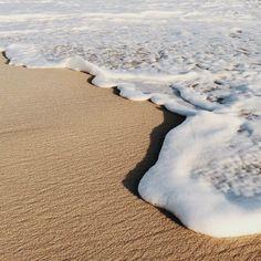 Foto Macro, Beach Aesthetic, Beach Photos, Ocean Photos, Summer Vibes, Serenity, Travel Photography, Water Photography, Surfing