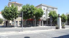 Agência do Banco Popular em Sintra