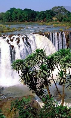 awesome Eritrea vacations 10 best places to visit