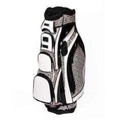 85e9e7aeddb0 Glove It - Designer Golf Gloves and Sport Accessories for Women Retro Golf  Bag