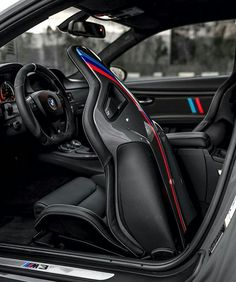 Anyone know what car this is? The best images of cool cars that start with the letter M. BMW etc. Not only from BMW. Cool cars belonging to Mercedez, Lamborghini, etc. Also have cars that start with the letter M. Bmw Classic, E60 Bmw, E46 M3, Ferrari 488 Gtb, Carros Bmw, Bmw Interior, E36 Coupe, Bmw Motorsport, Bmw Love
