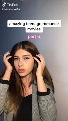 Movies To Watch Teenagers, Great Movies To Watch, Best Movies List, Netflix Movies To Watch, Movie To Watch List, Romantic Comedy Movies, Romance Movies, Scary Movies, Horror Movies