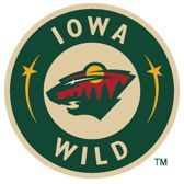 Love hockey? Then you'll want to check out the Iowa Wild, a minor league team housed at Well Fargo Area in downtown Des Moines.