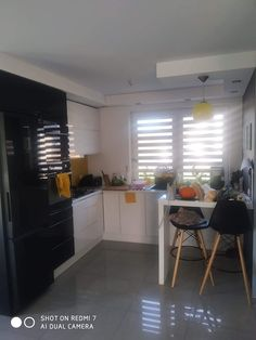 Table, Furniture, Home Decor, Living Room, Decoration Home, Room Decor, Tables, Home Furnishings, Home Interior Design