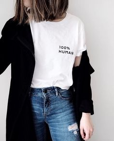 Find More at => http://feedproxy.google.com/~r/amazingoutfits/~3/FH8o4BZRCMg/AmazingOutfits.page