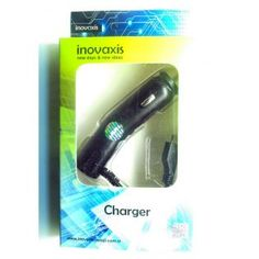 INOVA Samsung/LG/HTC/Nokıa Uyumlu Micro USB Araç Çakmak Şarjı  #telefon  #alışveriş #indirim #trendylodi  #telefonaksesuarları #aksesuar #teknoloji #android #ios