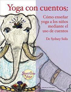 Yoga For Children And Kids Kundalini Yoga, Yoga Meditation, Chico Yoga, Mindfulness For Kids, Yoga For Kids, Yoga Tips, Kids Education, Kids And Parenting, Reiki