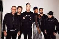 Image result for fitz and the tantrums
