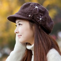Winter Visors on sale, hats and caps ,   $14 - www.bestapparelworld.com