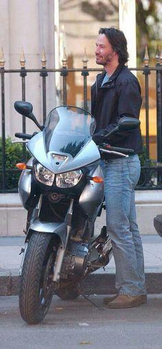 186 Best Keanu Reeves Images Keanu Charles Reeves Actresses