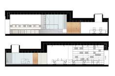 moramarco+ventrella architetti, Pasquale Boezio · Studio MV