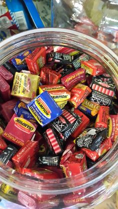 Wilson toffees - childhood memories Carry On Packing, Packing Tips, Toffee, Get One, Childhood Memories, Marmite, South Africa, Travel Tips, Money