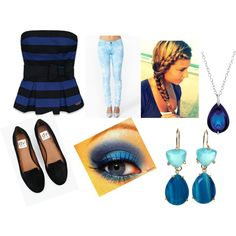 """""""Movies with Niall!"""" by directioner-tommogirl-143 on Polyvore"""