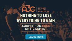 Start Getting Press: Top 5 Niche Blogs for Rising Hip-Hop Artists