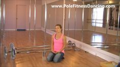 Best Pole Dancing Poles For Home Use ** How To Pick A SAFE DANCE Pole  https://www.youtube.com/watch?v=JsWUx6-93-8 #poledancingpoles #dancepoleforhome #portabledancepole  #spinningdancepole #removabledancepole