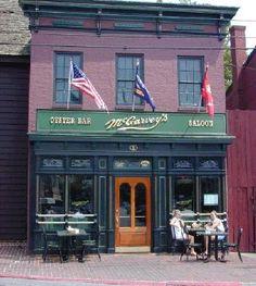 21 Best Annapolis Restaurants Images Annapolis Restaurants