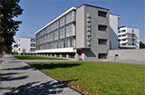 Bauhaus - http://www.xamou-art.co.uk/word/bauhaus/