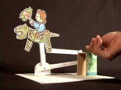 오토마타(automata)란 '간단한 기계장치로 움직이는 인형이나 조형물'을 의미하는 것으로, '스스로 동작하다'는 뜻의 라틴어에서 나온 말입니다. 길벗어린이에서 펴낸 《오토마타 공작실》(전승일·이석연 지음)은 어린이와 청소년들이 예술적 표현과 놀이로서 새롭게 오토마타를 이해하고,...