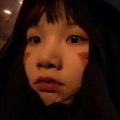 First Video, Cute, Kawaii