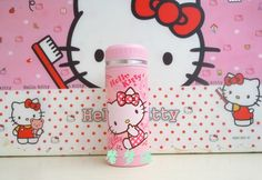 Hello Kitty Insulation Cup - Hello Kitty Cups -Hello Kitty Stores