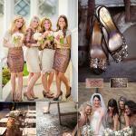 Pallets Wedding Inspiration Wedding Trend 2014 2