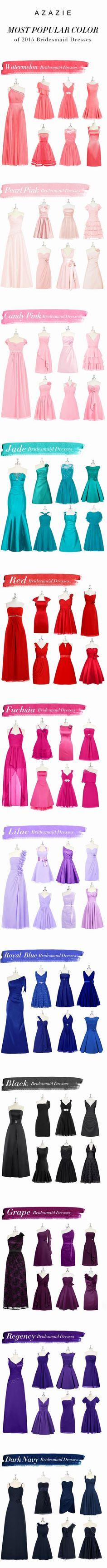 82 best Vestidos de Cortejo para Nenas images on Pinterest   Flower ...