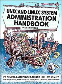 Booktopia has UNIX and Linux System Administration Handbook by Evi Nemeth. Buy a discounted Paperback of UNIX and Linux System Administration Handbook online from Australia's leading online bookstore. Linux, Got Books, Books To Read, Reading Online, Books Online, Gta 4, Free Pdf Books, Free Reading, Scripts