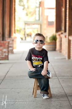 b887e0911f1b cool cat - taken by @Bree Franklin - MY baby is a Pinterest star! Crazy KidsBig  ...