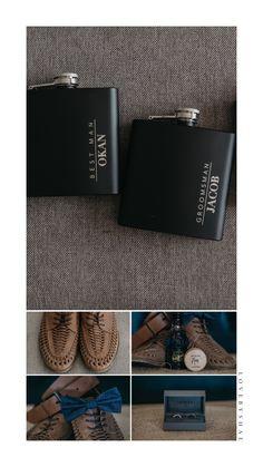 love by shae - boutique wedding photography - Destination Wedding Photographer // Echuca-Moama // Melbourne // Yarra Valley // Geelong // Bendigo // Yarra Valley, Melbourne Wedding, Destination Wedding Photographer, Groomsmen, Cufflinks, Wedding Photography, Boutique, Detail, Fashion