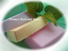 Creamy and Fruity and high lathering Glycerin soaps of 3. it will be variety scented! youll love them as My Other Buyers love them for years off of Artyah. Youll love the way it will smell. and feel against your skin.   thick 6 oz bars. Lather up in something youd appreciate.