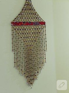 Diy And Crafts, Arts And Crafts, Wedding Art, Female Art, Crochet Top, Abstract Art, Wall Art, Zen, Home Decor