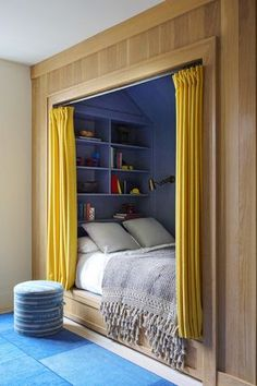 Is the Wood Paneling Trend the Unsung Hero of the Design World? unique bedroom decor ideas Is the Wood Paneling Trend the Unsung Hero of the Design World? unique bedroom decor ideas Is the Wood Paneling Trend the Unsung Home Design, Kids Room Design, Interior Design, Design Ideas, Design Trends, Home Bedroom, Bedroom Decor, Bedroom Ideas, Bedroom Designs