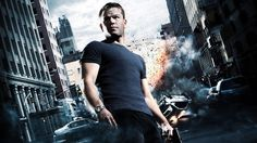Choose the best Jason Bourne Wallpapers for your computer ,Latest Android Phone,Tablets, iphone,iphone 6 and laptop. You can also use these wallpapers on your mobile Screen. Enjoy!
