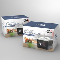 Package Design Solutions - Hire the best designers for package designing Web Design, Website Design Layout, Book Design, Layout Design, Types Of Packaging, Packaging Boxes, Food Packaging, Product Box, Typographic Logo