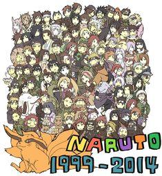 Tags: NARUTO, Haruno Sakura, Uzumaki Naruto, Uchiha Sasuke, Sai, Rock Lee, Hatake Kakashi, Hyuuga Hinata, Gaara, Nara Shikamaru, Deidara, Sasori, Hidan, Orochimaru, Tsunade, Hyuuga Neji, Inuzuka Kiba, Tenten, Uchiha Itachi, Houzuki Suigetsu, Yakushi Kabuto, Namikaze Minato, Aburame Shino, Konan, Kakuzu, Zetsu, Jiraiya, Mitarashi Anko, Might Guy, Sarutobi Hiruzen, Hoshigaki Kisame, Yamanaka Ino, Haku (NARUTO), Temari (NARUTO), Akimichi Chouji, Pein, Uchiha Madara, Kyuubi (NARUTO), Karin ...