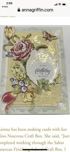 Craft Box, Embellishments, Vintage World Maps, Card Making, Crown, Cards, How To Make, Ornaments, Corona
