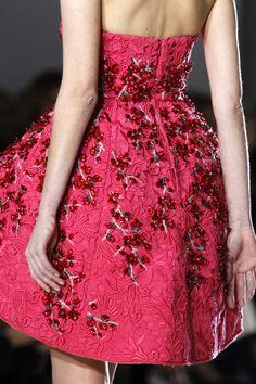 Giambattista Valli S/S Couture 2014
