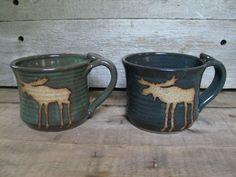 moose-chowder-mug-lg.jpg (600×450)