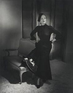 beautiful photography photos - Horst P. Horst - Marlene Dietrich.jpg