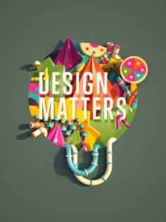 Editorial Design is a big industry and the largest one employing 'Graphic' designers. To be a part of this industry you have to be well aware of the different forms of 'Graphic Designing' methods, publishing techniques and print layouts.