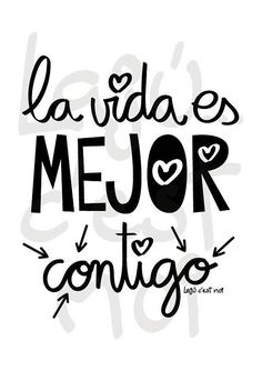 26 Good Morning Wishes In Spanish Foto Transfer, Mr Wonderful, Mothers Day Quotes, Husband Quotes, Good Attitude, Positive Messages, Love You, My Love, How To Better Yourself