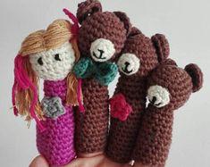 ShopCreativelySA on Etsy Love Crochet, Crochet Hats, Port Elizabeth, Etsy Seller, African, Shop, Knitting Hats, Store