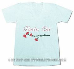 . Theta Chi, Shirt Designs, Mens Tops, T Shirt, Women, Supreme T Shirt, Tee Shirt, Tee, Woman