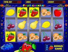 Игровые автоматы игры клубнички играть азартные игры игровые автоматы без регистрации