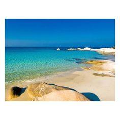 Macedonia Greece Halkidiki second peninsula portokali beach Most Beautiful Beaches, Beautiful Places, Travel Around The World, Around The Worlds, Halkidiki Greece, Delos Greece, Macedonia Greece, Places In Greece, Orange Beach