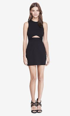 Womens Dresses: Dresses for Women: 50% OFF EVERYTHING | EXPRESS